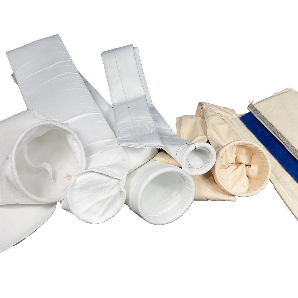 bag-filter-elements