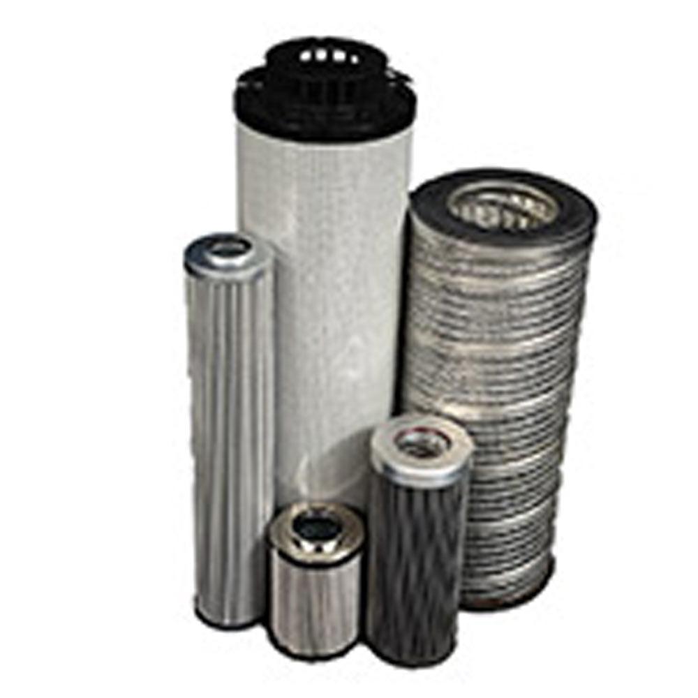 hydraulic-filter-elements