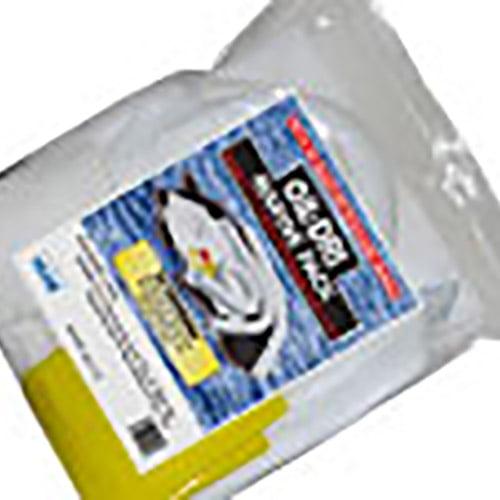 OIL DRI L90430 MARINE SPILL KIT COMPACT